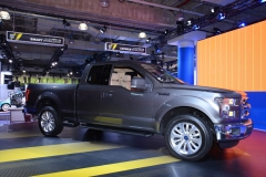 New York International Auto Show 2014 (18)