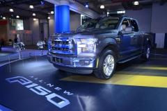 New York International Auto Show 2014 (21)