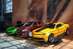 New York International Auto Show 2014 (24)