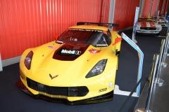 New York International Auto Show 2014 (26)