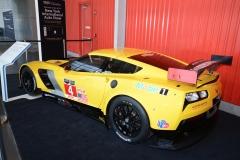 New York International Auto Show 2014 (27)