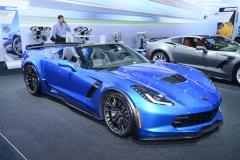 New York International Auto Show 2014 (29)