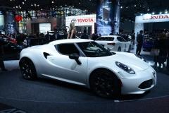 New York International Auto Show 2014 (3)