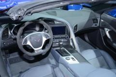 New York International Auto Show 2014 (32)