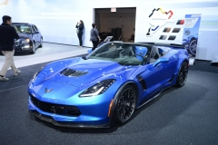 New York International Auto Show 2014 (33)