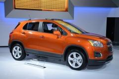 New York International Auto Show 2014 (35)