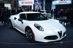 New York International Auto Show 2014 (4)