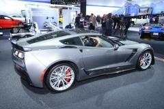 New York International Auto Show 2014 (40)