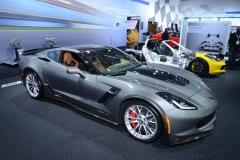New York International Auto Show 2014 (41)