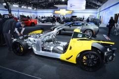New York International Auto Show 2014 (43)
