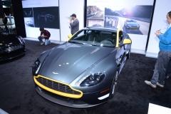 New York International Auto Show 2014 (44)