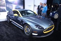 New York International Auto Show 2014 (45)