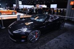 New York International Auto Show 2014 (47)