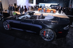 New York International Auto Show 2014 (48)