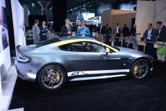 New York International Auto Show 2014 (49)