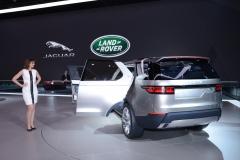 New York International Auto Show 2014 (50)