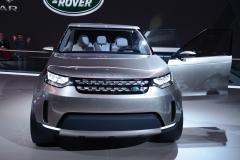 New York International Auto Show 2014 (54)