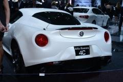 New York International Auto Show 2014 (7)