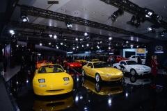 New York International Auto Show 2014 (9)