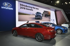 New York International Auto Show 2017 (18)