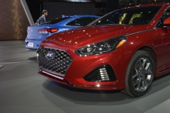 New York International Auto Show 2017 (20)