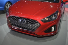 New York International Auto Show 2017 (21)