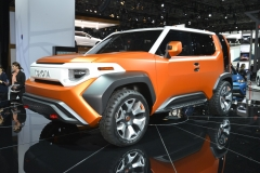New York International Auto Show 2017 (27)