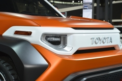 New York International Auto Show 2017 (32)