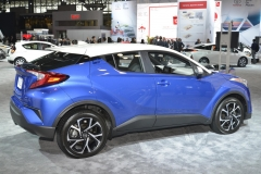 New York International Auto Show 2017 (40)