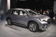 New York International Auto Show 2017 (46)