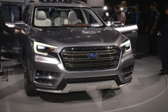 New York International Auto Show 2017 (49)