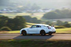 Nissan GT-R Track Edition 2016 (2)