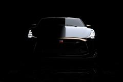 01-Nissan-en-Italdesign-onthullen-uniek-prototype-van-de-GT-R