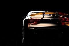 03-Nissan-en-Italdesign-onthullen-uniek-prototype-van-de-GT-R