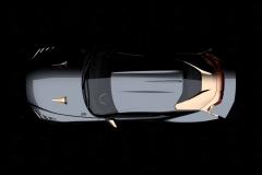 04-Nissan-en-Italdesign-onthullen-uniek-prototype-van-de-GT-R