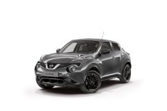 Nissan Juke Premium Edition 2017 (1)
