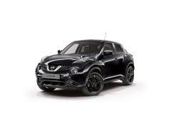 Nissan Juke Premium Edition 2017 (2)