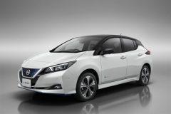 01_Nissan-presenteert-LEAF-modeljaar-2019