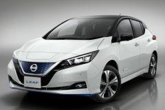 Nissan-Leaf-1280