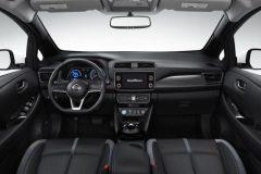 Nissan-Leaf-E-1