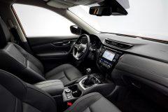 Nissan X-Trail 2017 (7)