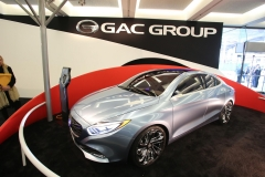 North American International Auto Show 2013 (21)