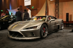 North American International Auto Show 2013 (4)