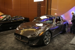 North American International Auto Show 2013 (6)