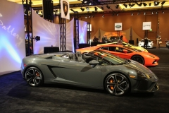 North American International Auto Show 2013 (8)