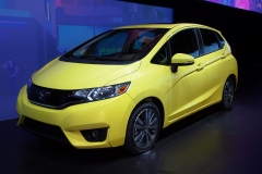 North American International Auto Show 2014 (110)