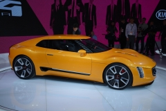 North American International Auto Show 2014 (118)