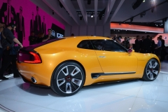 North American International Auto Show 2014 (119)