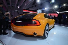 North American International Auto Show 2014 (120)