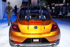 North American International Auto Show 2014 (122)
